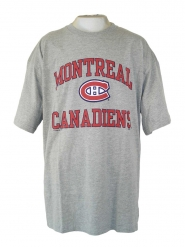 nhl2pktee_montreal_grey