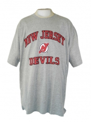nhl2pktee_newjersey_grey