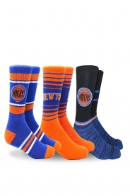 nba_3pk-individual_knicks