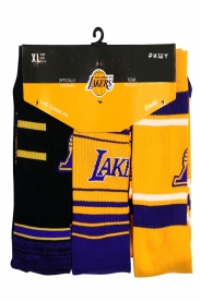 nba_3pk_lakers